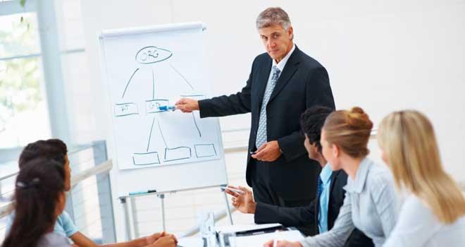 Mit Firmenadressen effektiv Kunden gewinnen