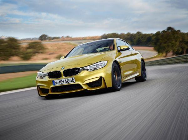 BMW-Produktpolitik erklärt