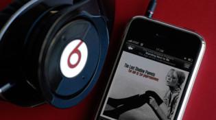 Apple kauft Beats, Bose klagt gegen Beats